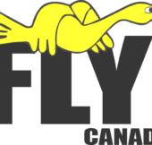 Kanada – Türkiye Arası Tahliye Operasyonu